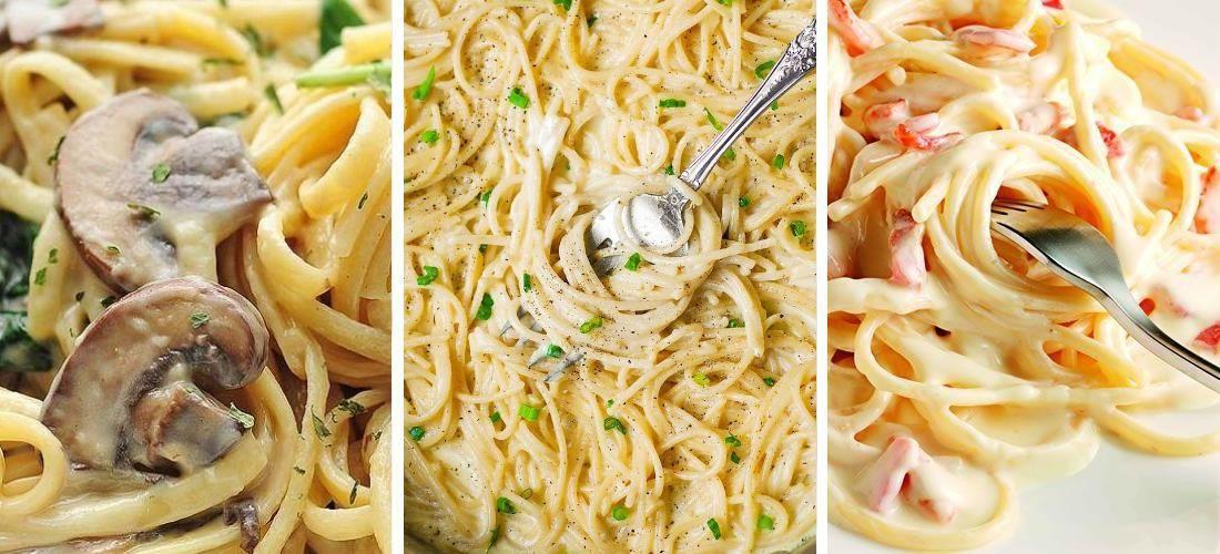 ca64a2d224b5bf3147aee60a1c8fe300 - Recetas Con Espaguetis