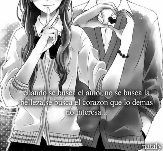 Pin En Anime A Blanco Y Negro