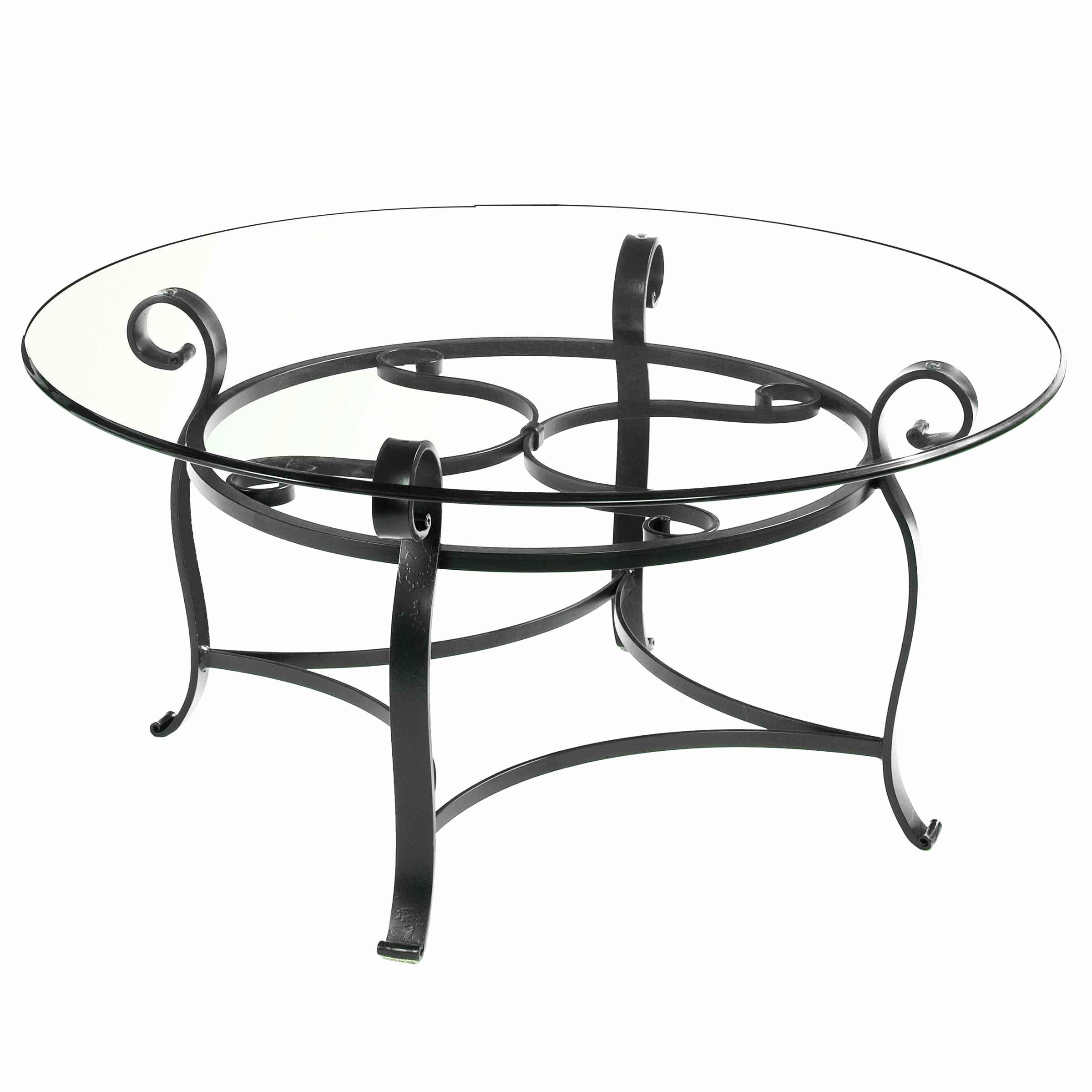 - Pin On Coffee Table Ideas