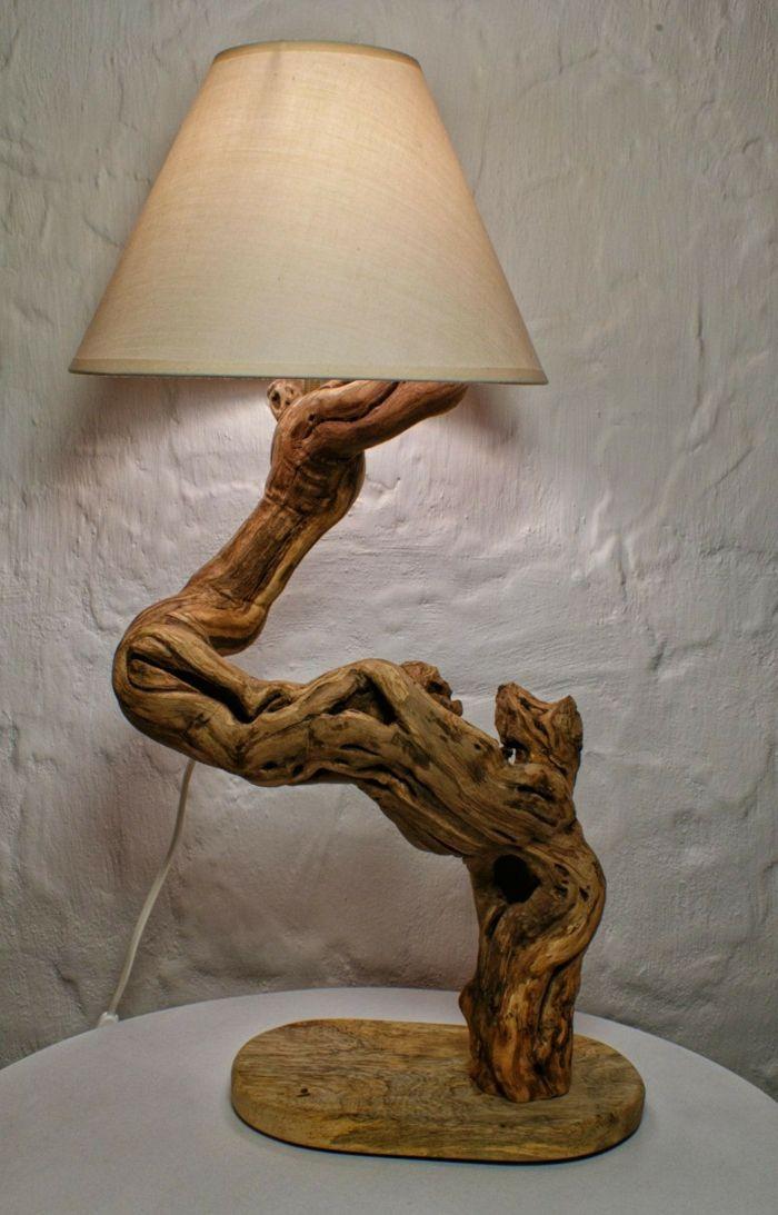 1001 id es de fabrication d 39 objets en bois flott cep. Black Bedroom Furniture Sets. Home Design Ideas