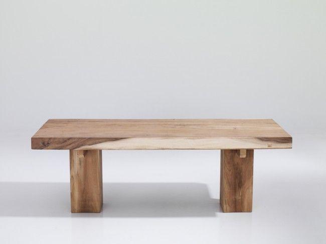 Suar Wood Table Small E1357117818243 650 × 486 Pixels