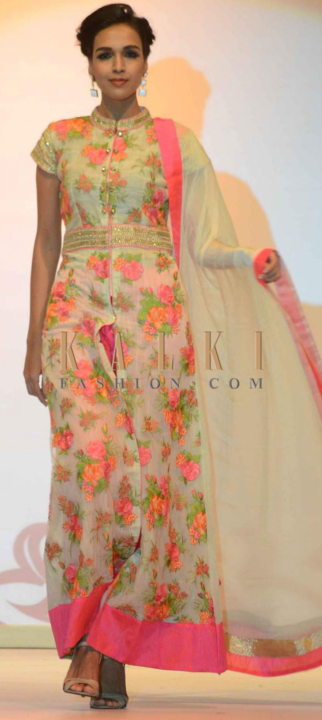 Click on the following link kalkifashiondesigners