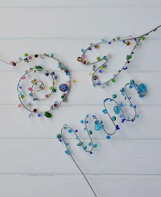 Popsicle Stick Christmas Ornaments – Das Ist So Süß Und Macht Spaß! Machen Sie Eine S POPSICLE STICK CHRISTMAS ORNAMENTS – das ist so süß und macht Spaß! Machen Sie eine s Kids Crafts diy christmas ornament crafts for kids