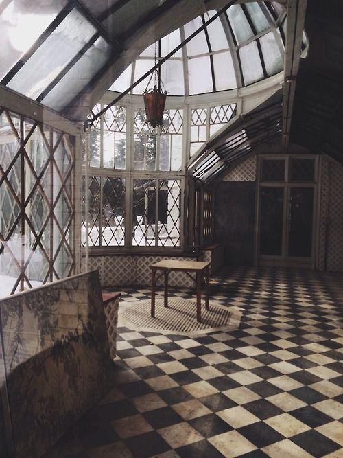 Observatory, Vi…
