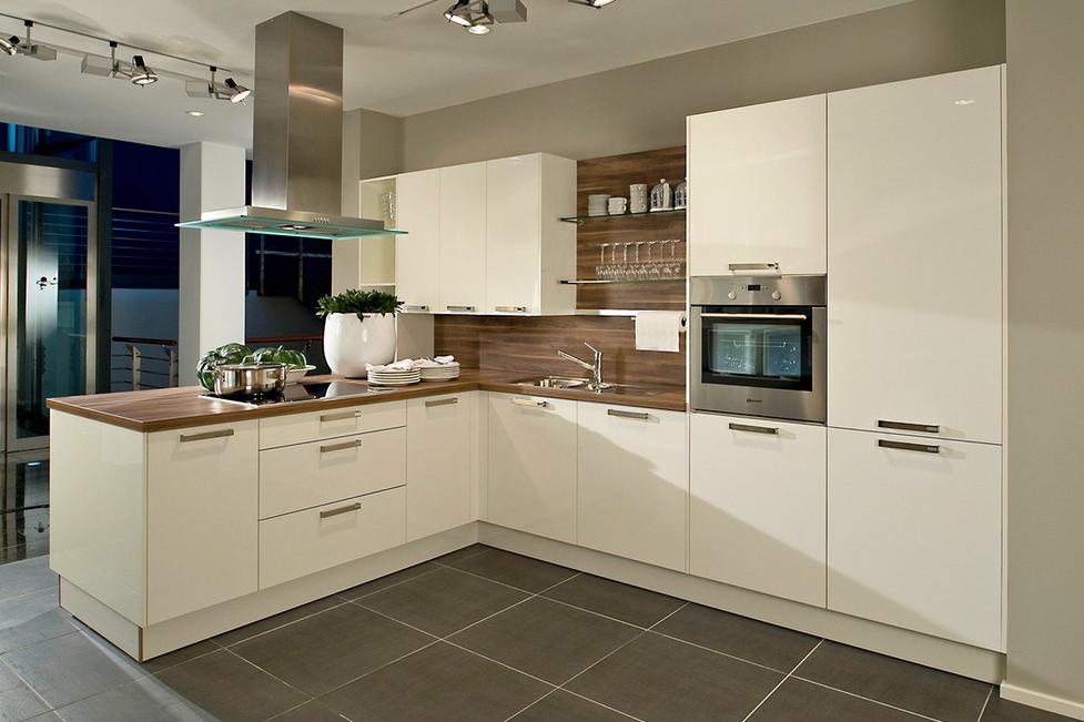 Nolte küchen ersatzteile mit kleiderschrank wie folgt wird