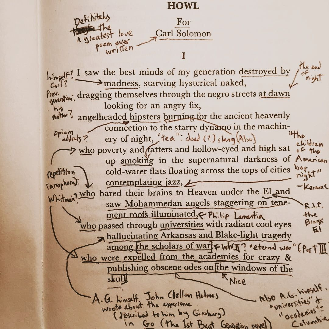 Dark Academia Tumblr Book Aesthetic Words Writing
