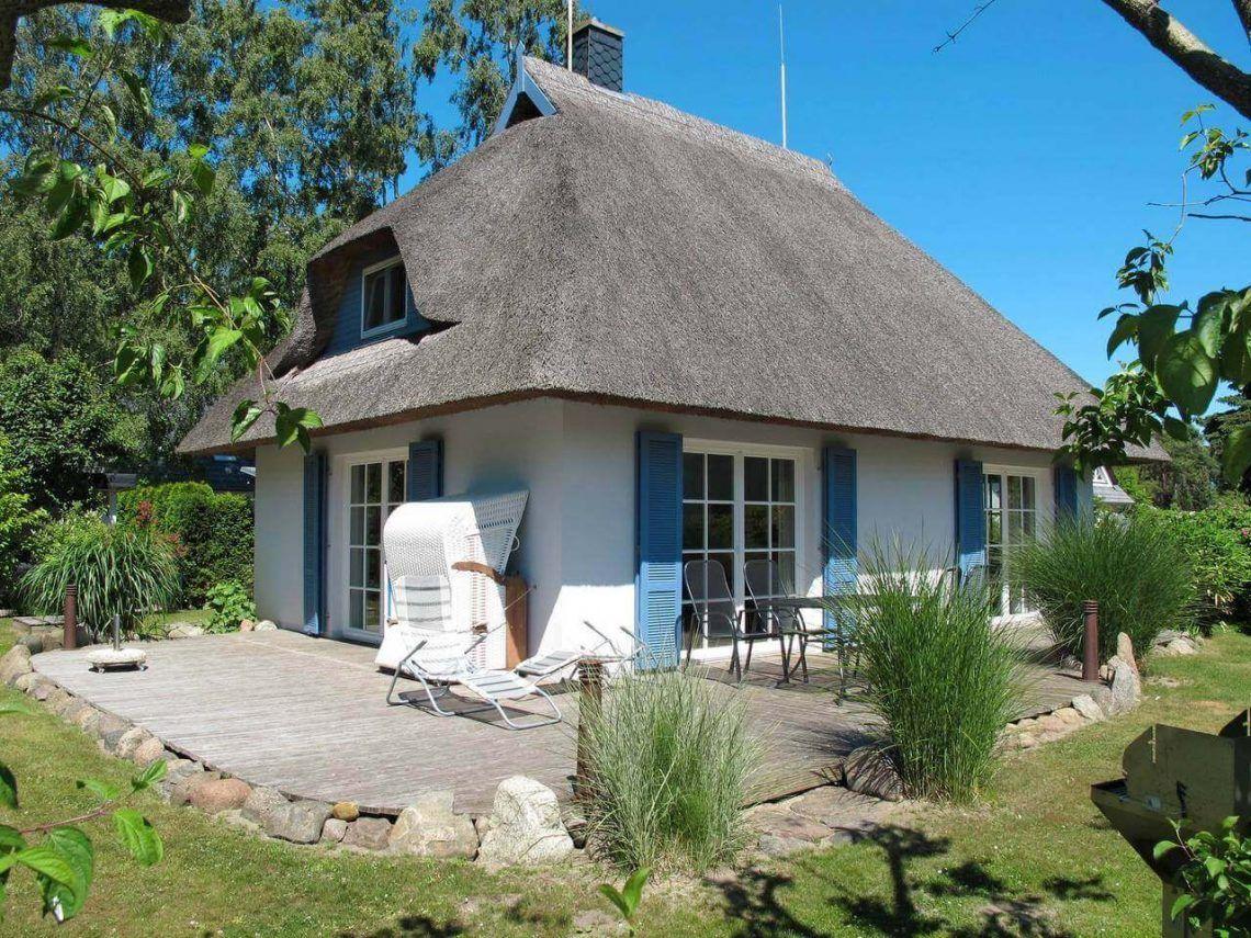 Ferienwohnungen auf Usedom ☀ Ostsee urlaub ferienhaus