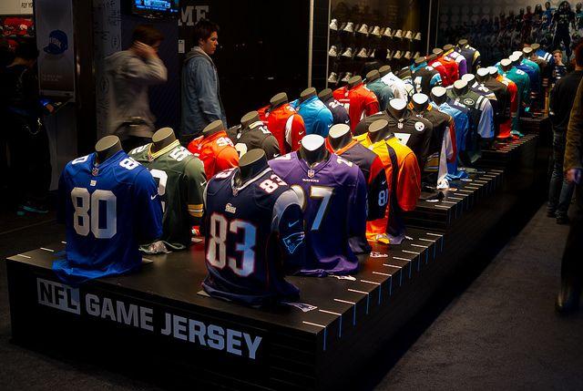 nfl shop nfl jersey shop