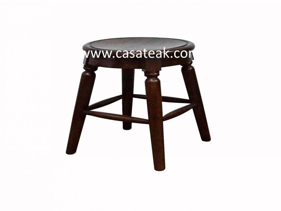 Cool Kopitiam Stool Ac 08 Home Furniture Shop In Malaysia Inzonedesignstudio Interior Chair Design Inzonedesignstudiocom