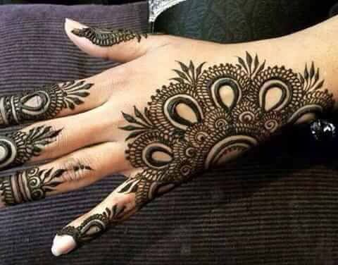 Pinterest ihorvath mehndi design henna designs simple also salma laxmeshwar salmalaxmeshwar on rh