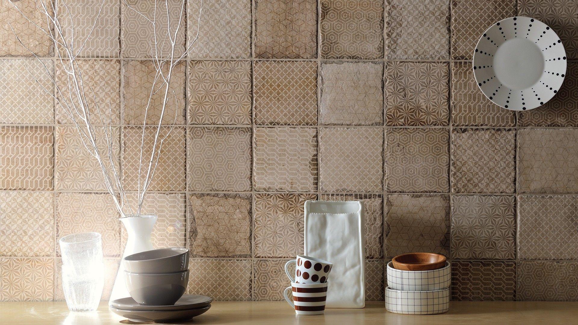 Blueprint ceramics hex design ceramic tile surface pinterest malvernweather Choice Image