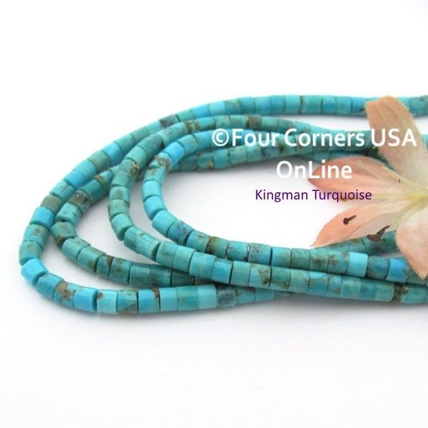 at making online coral jewelry components usa beads kingman corners apple beading four southwest designer supplies turquoise