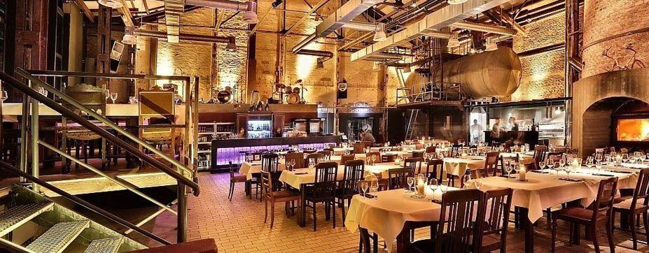 Kamin Düsseldorf dr thompson s grillen pizza steakhouses tapas bar erkrather str