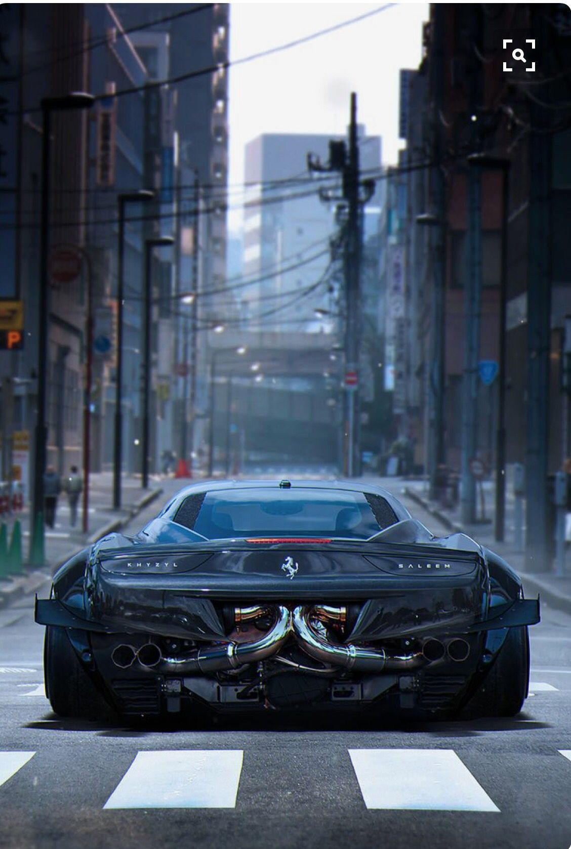 Pin By Bornface Chirwa On Turbos And Superchargers With Images Sports Car Wallpaper Top Luxury Cars Fast Sports Cars