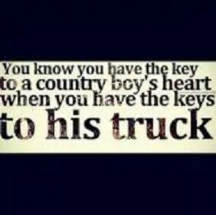 Or his jeep