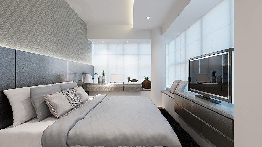 Interior design by Rezt u0027n Relax of