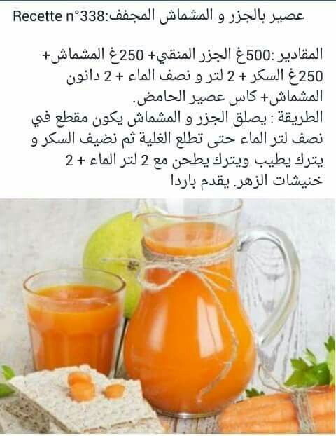 Pin By Nickandnaima Marchant On Drinks Healthy Drinks Food Food And Drink