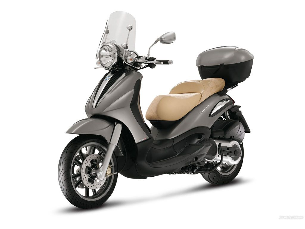 piaggio beverly cruiser 500 piaggio pinterest scooters and vespa. Black Bedroom Furniture Sets. Home Design Ideas