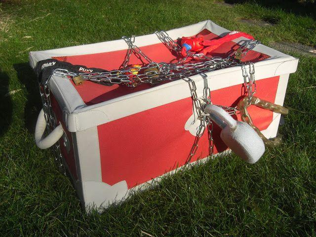 ritter geburtstag spiele geburtstagsideen pinterest geburt geburtstag und. Black Bedroom Furniture Sets. Home Design Ideas