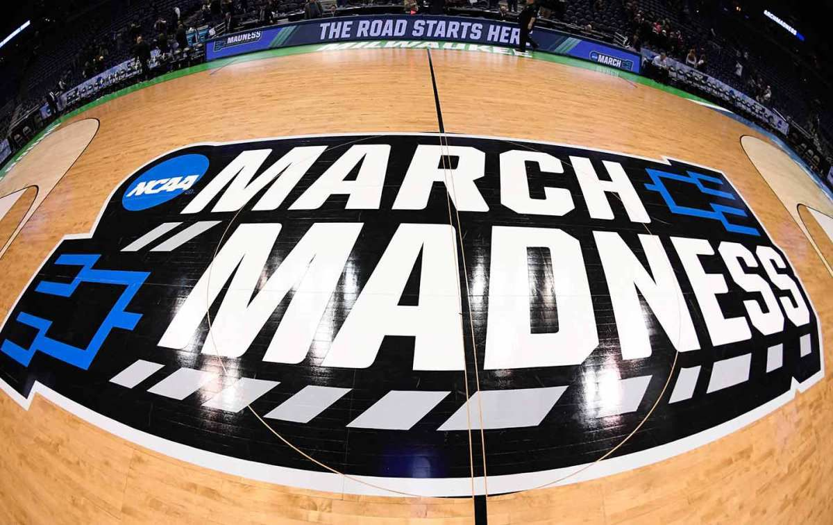 Top 10 Kentucky Wildcats March Madness moments Selection