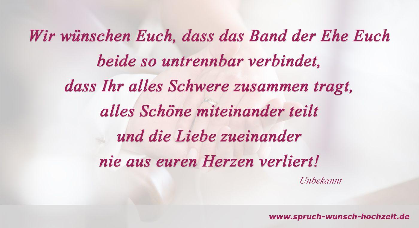 www hochzeit wünsche