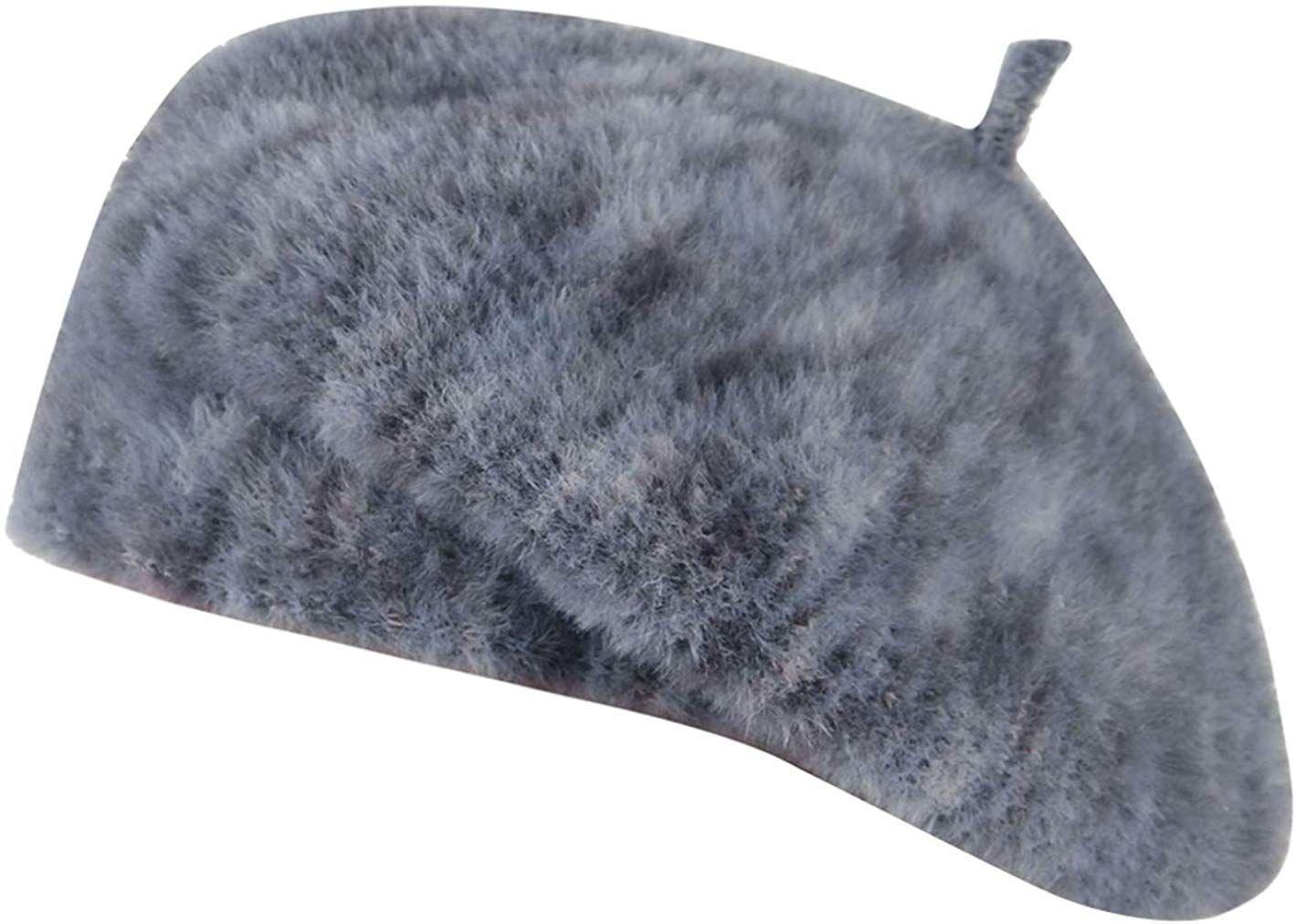 Binse beret hat wool knitted cap artist hat beanie cap winter hat ,  #artist #Beanie #Beret #...,  #Artist #Beanie #Beret #Binse #Cap #Hat #Knitted #Winter #Wool