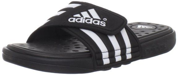 on sale 14dff 88f1d Amazon.com  adidas Men s Adissage SC Slide Sandal  Shoes