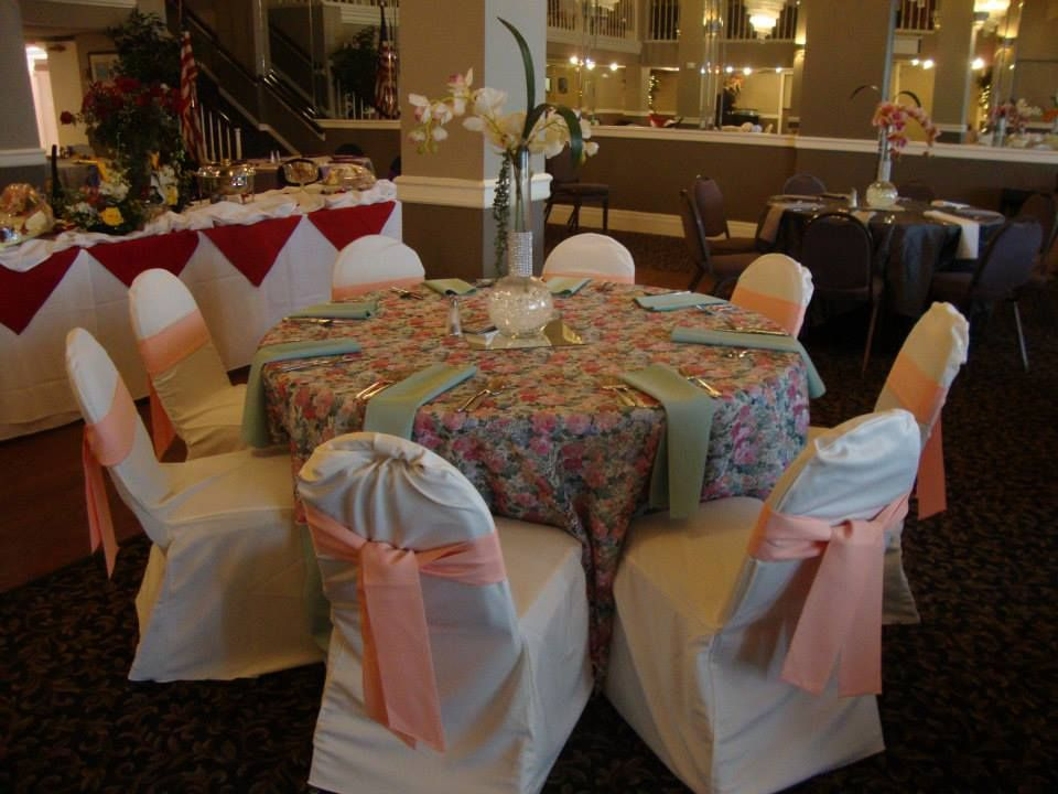 Wedding Catering Florida Wedding Caterers For Receptions In Tampa Florida Wedding Catering Catering Wedding