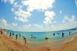 Pin By Camila Marin On Sun Sand Summer Beach Summer Nights Travel Life