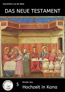 Paolo Veronese Hochzeit Zu Kana 2 Drittel 16 Jh Ol Auf Leinwand 666 990 Cm Paris Musee Du Louvre Italie Renaissance Kunst Idee Farbe Musik Malerei