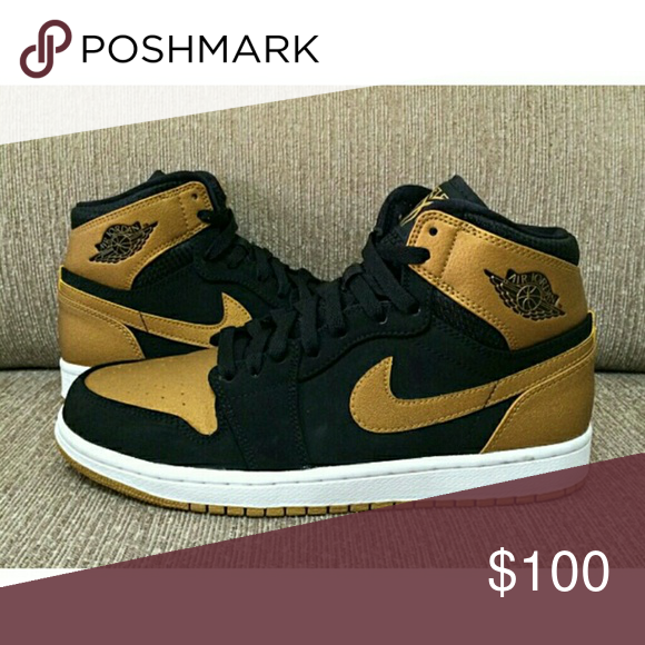 310fe7e33f3f97 Air Jordan 1s Creates