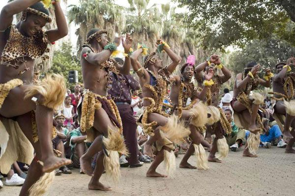 Image result for african cultural dance
