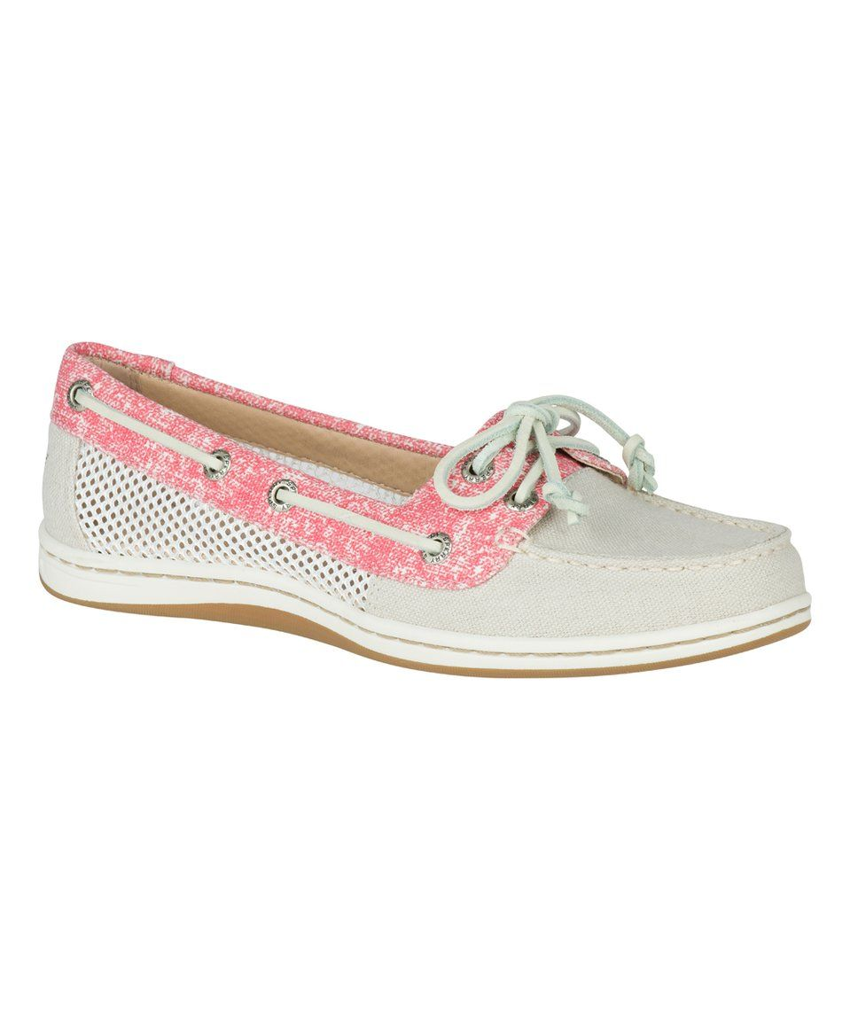 5709428a2 Take a look at this Sperry Top-Sider