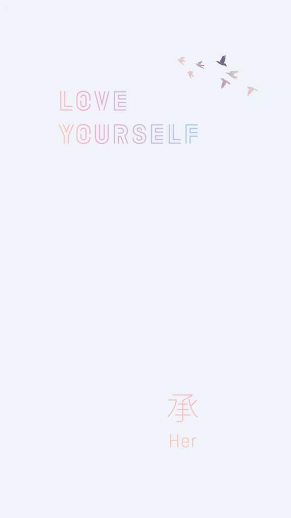 Free Download Bts Wallpaper Love Yourself Her Aesthetics Armys Amino For Desktop Mobile Tablet 576x10 Bts Wallpaper Bts Love Yourself Bts Wallpaper Lyrics