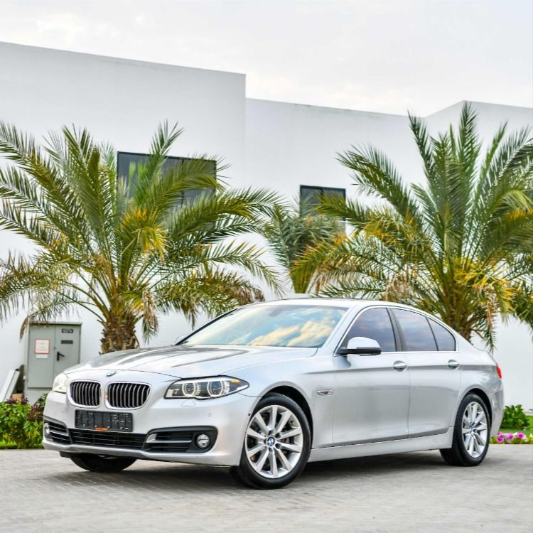 Used BMW in Dubai Alba Cars Dubai in 2020 Bmw, Used