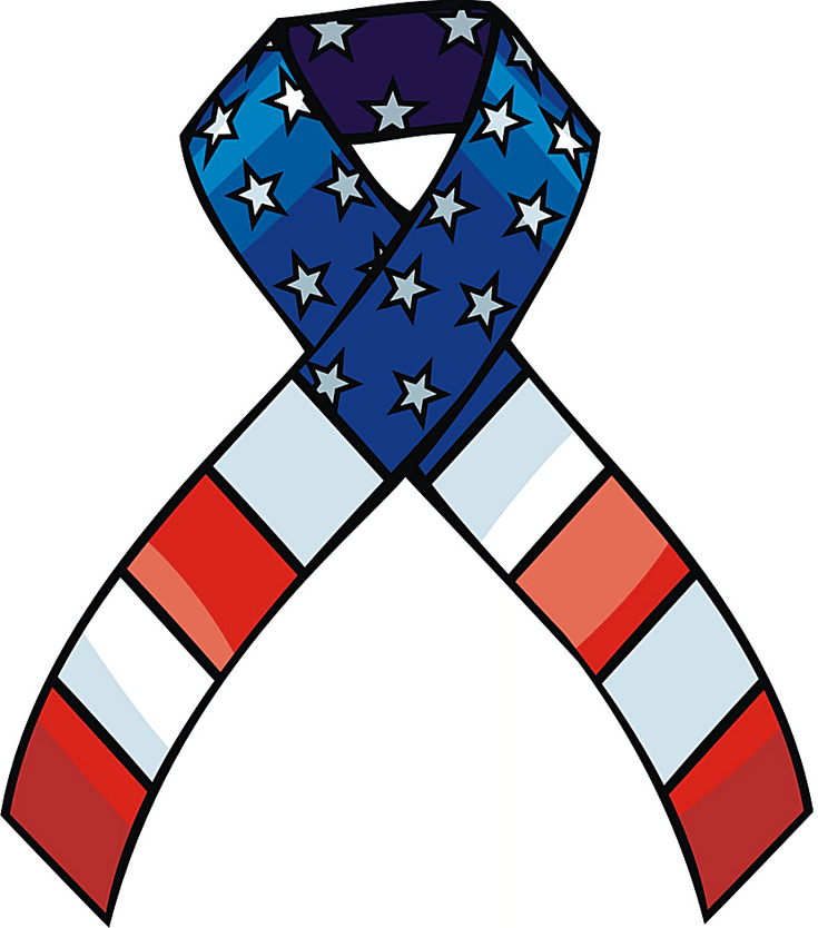 Celebrate Labor Day With This Collection Of Free Clip Art Free Clip Art Clip Art Holiday Images
