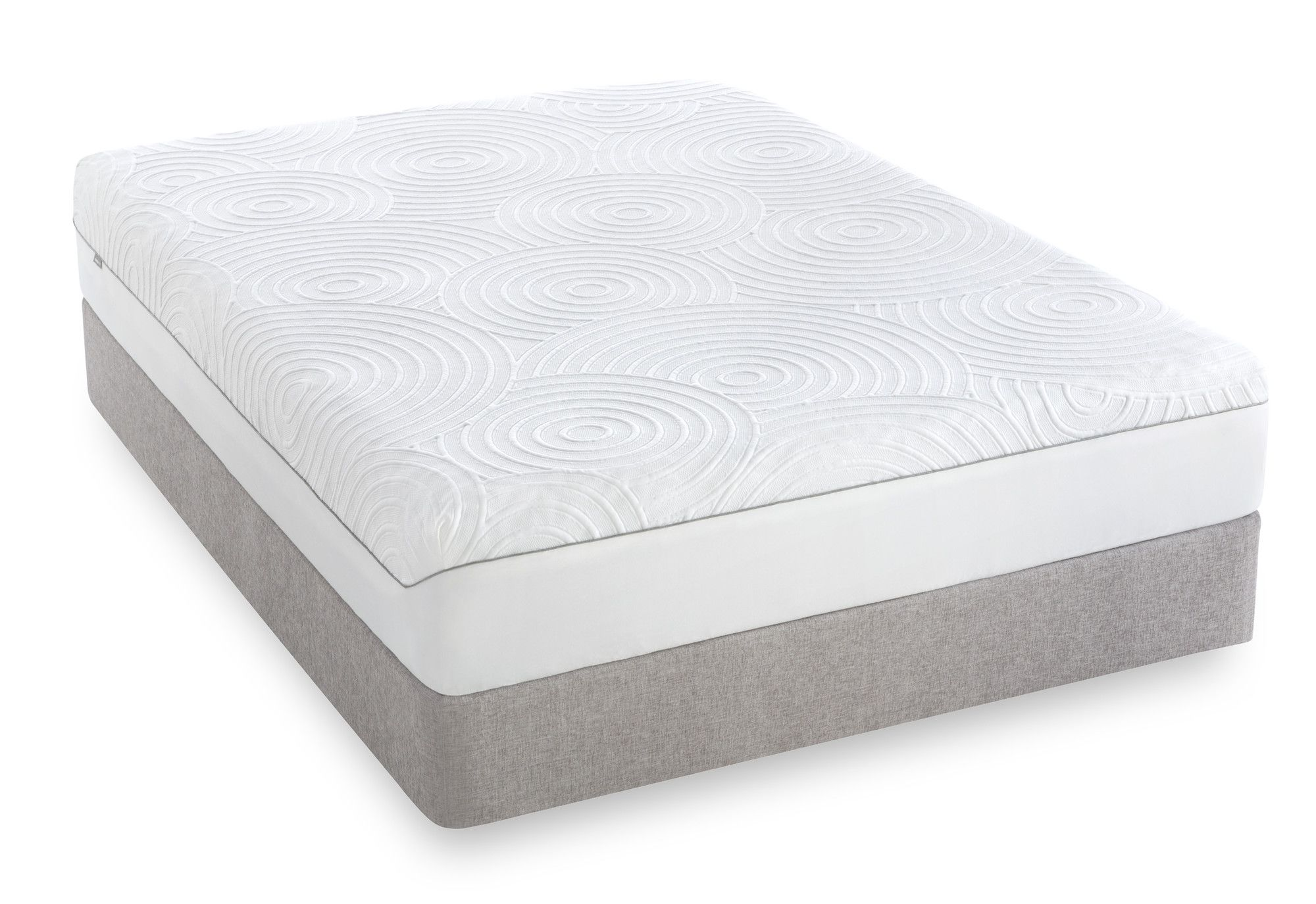 malcolm waterproof mattress protector mattress and products