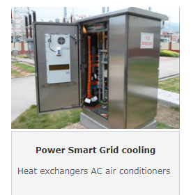 Heat Exchangers Ac Air Conditioners Acairconditioners Heat