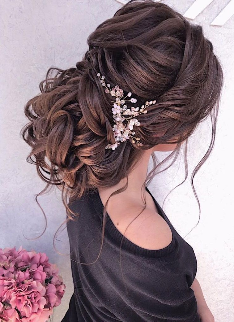 Seriously Gorgeous Hairdos Hairstyles