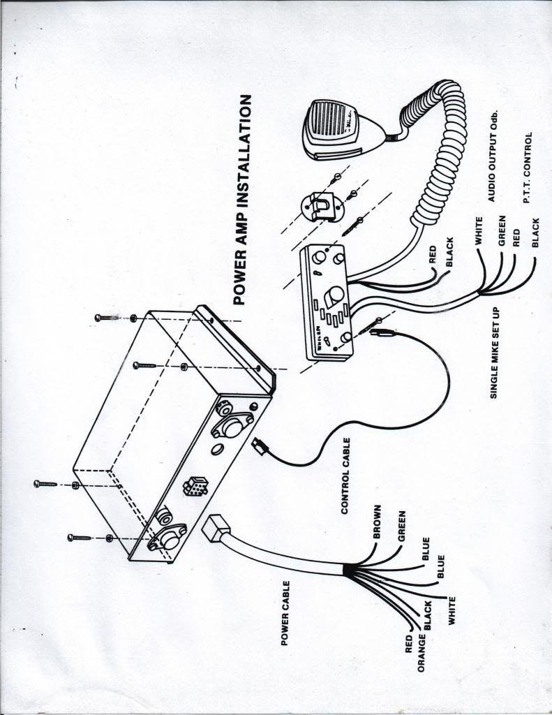 [DIAGRAM] Ep 911 Led Light Bar Wiring Diagram FULL Version