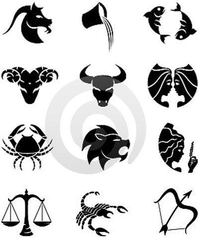 zodiac signs tattoos tattoo designs of zodiac signs | tattoos