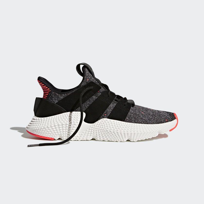 wholesale dealer 67661 066b2 Adidas Originals