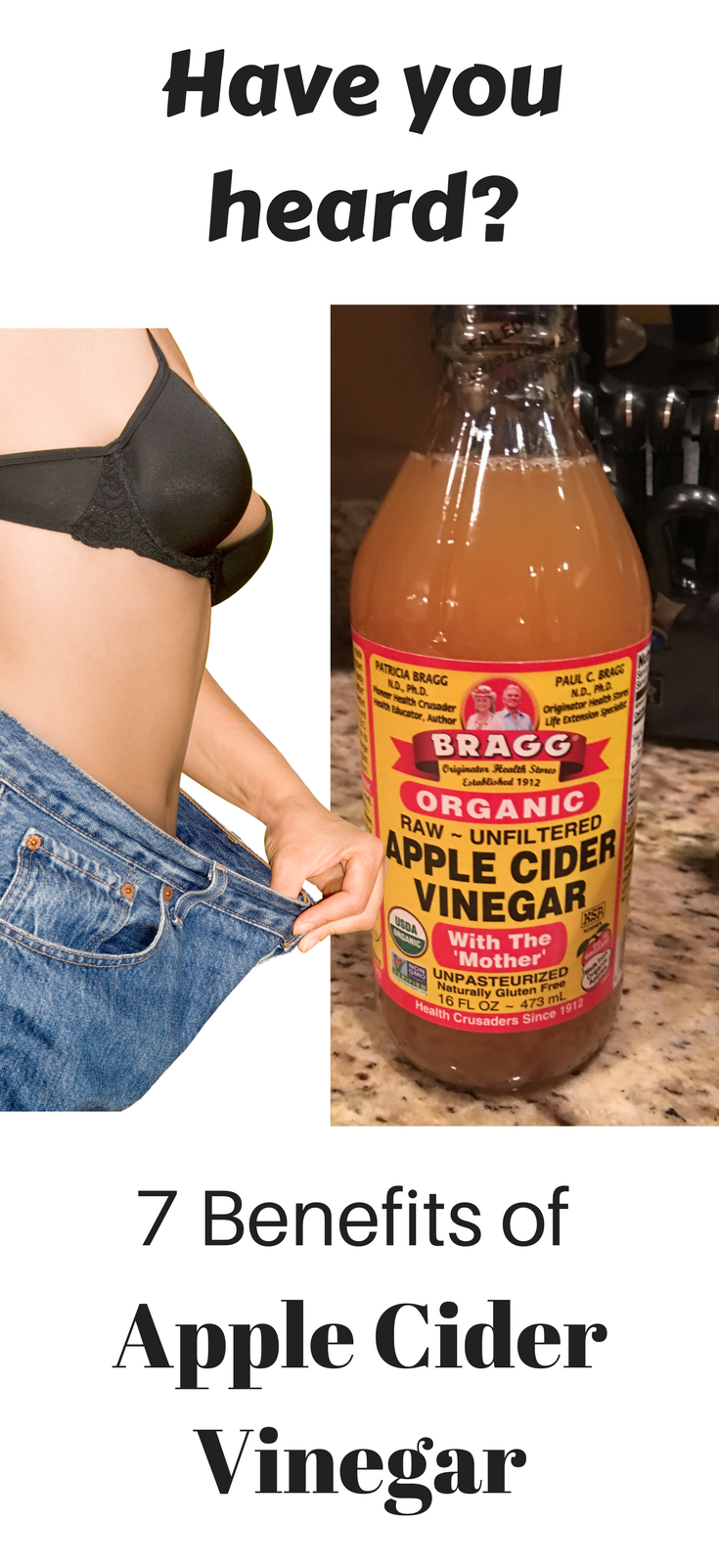 Best way to detox and lose weight picture 9