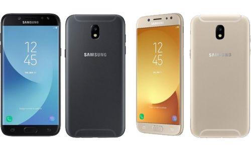 Harga Samsung Galaxy J7 Pro Dan Spesifikasi Lengkap 2018 Samsung Galaxy Samsung