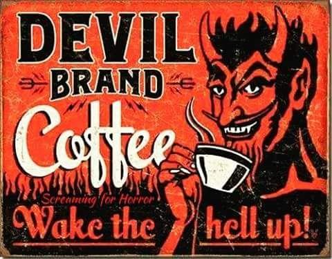Metal Tin Sign miss behavin Bar Pub Home Vintage Retro Poster Cafe ART