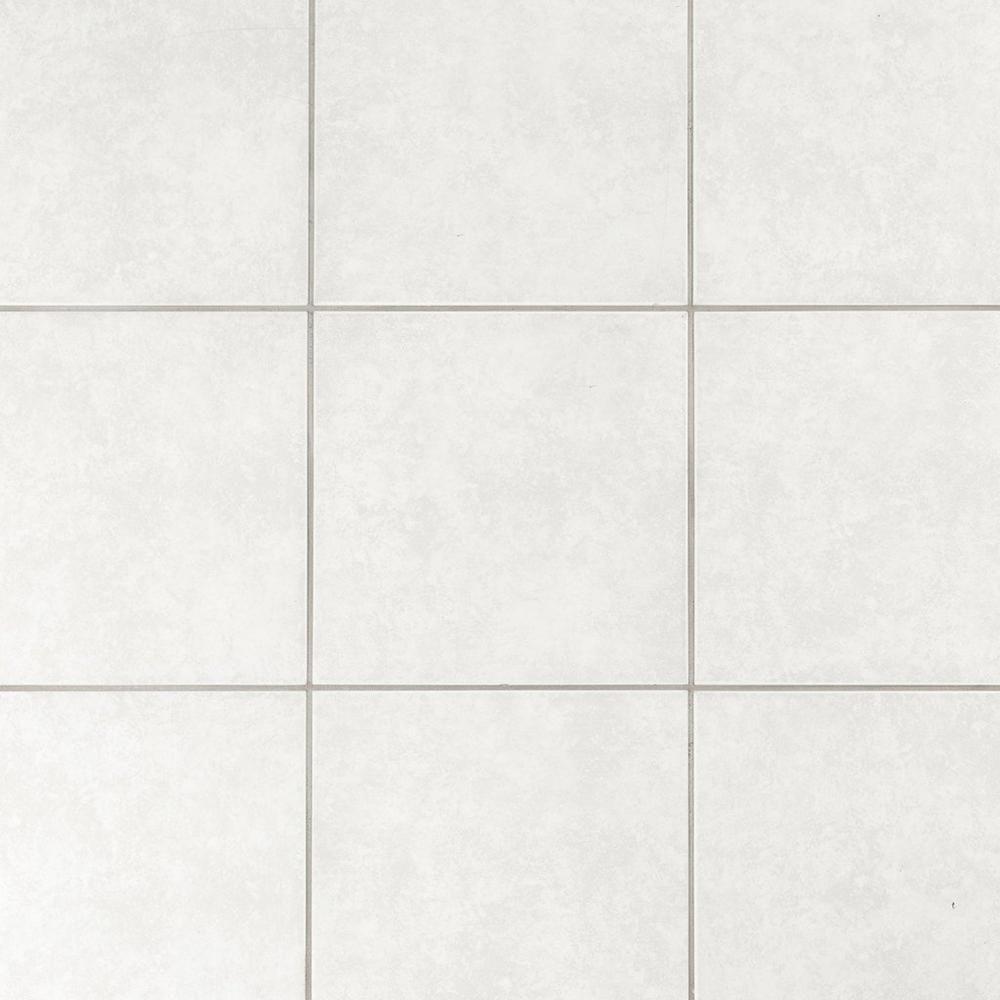 Roma Gris Ceramic Tile Floor Decor Ceramic Tiles Ceramic Floor Tiles Stone Look Tile