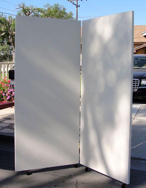 100 artsy craftsy Pinterest Hollow core doors Door hinges and