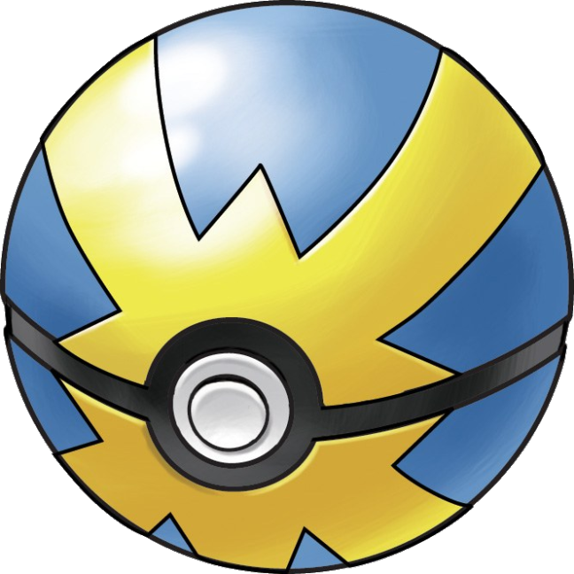 Quatang Gallery - Dibujo Para Colorear Pokemon Sol Y Luna Lunala 1 En 2020 Dibujos Para Colorear Pokemon Colorear Pokemon Tortas De Pokemon