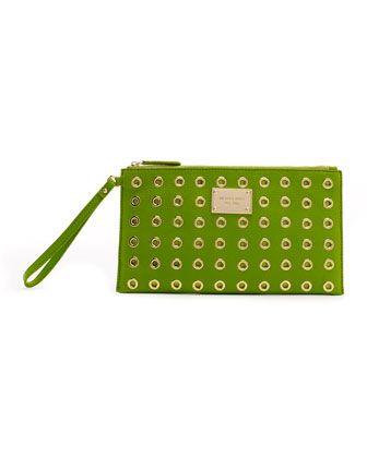 Website For Michael Kors Bags! Super Cheap! $9.99 - $62.99!