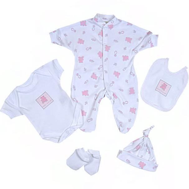 En www.babyexpress.es todo para tu bebe prematuro y de bajo peso.